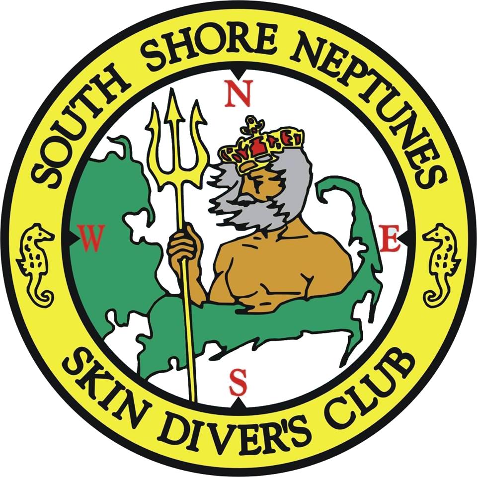 South Shore Neptunes Store